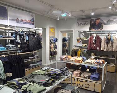 online store 2d955 f9874 Bad Zwischenahn